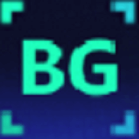 borderless gaming,ウィンドウ,フルスクリーン表示