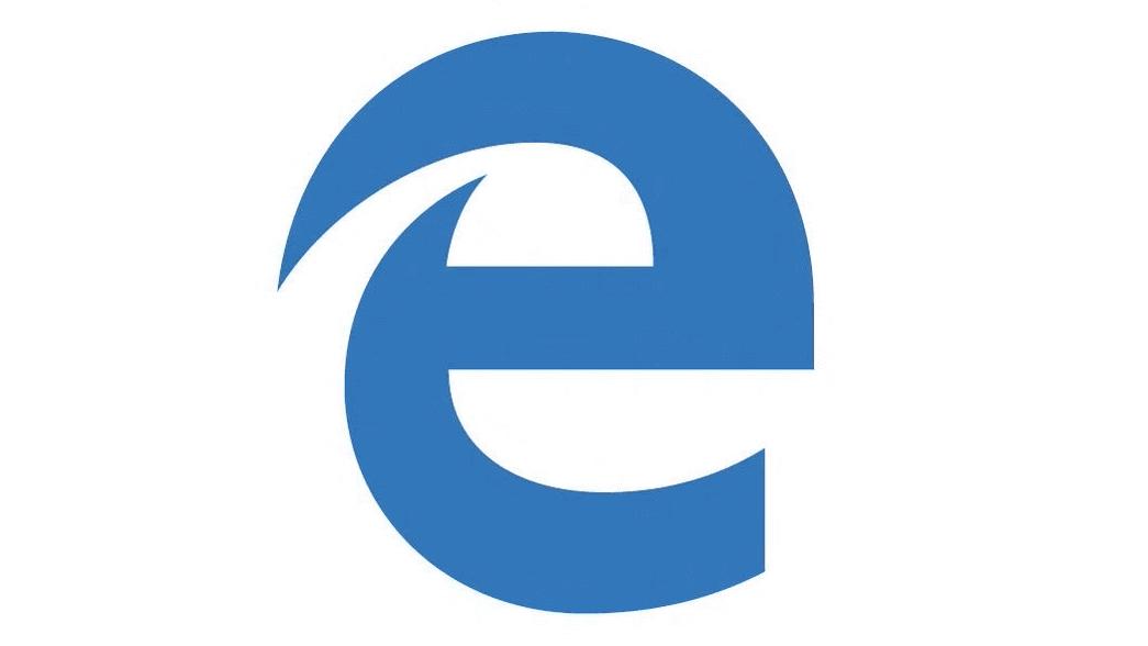 Edge,重い,遅い