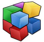 Defraggler,デフラグ,SSD