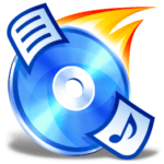 CDBurnerXP,Windows,ライティング
