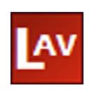LAV Filters,音声,再生