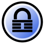 KeePass Password Safe,パスワード,Windows