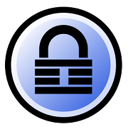 KeePass Password Safe,パスワード,Windows