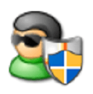 Spyware Blaster,スパイウェア,アドウェア