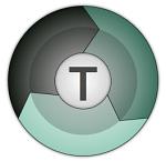 TeraCopy,メモリ,ファイル