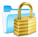 Renee File Protector,ドライブ,ファイル
