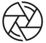 Pixlr Express,コラージュ,画像