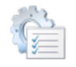 SUMo,Windows,Software Update Monitor