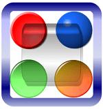 SoftEther VPN,PacketiX,Windows
