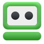 RoboForm,パスワード,ソフト
