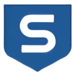 Sophos Home,セキュリティ,フリーソフト