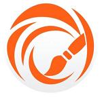 Paintstorm Studio,ペイント,フリーソフト
