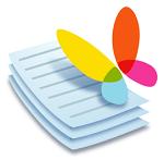 PDF Shaper,PDF 編集,フリーソフト
