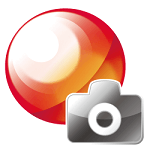 PlayMemories Home,画像 管理,フリーソフト