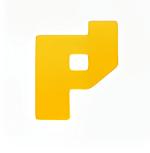 PDFMate PDF Converter,PDF 変換,フリーソフト