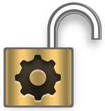 IObit Unlocker,ファイル ロック解除,フリーソフト