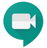 Google Meet,オンライン ツール,フリーソフト