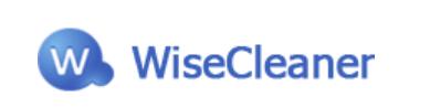 無料,アンインストール,Wise program uninstaller