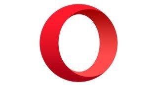 Opera,重い,遅い