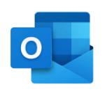 Outlook.com,届かない,対処方法