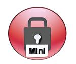 セキュリティ・ウェアハウス-mini,暗号化,フリーソフト