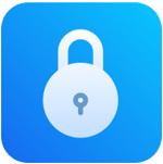 EaseUS MobiUnlock,iPhone ロック解除,フリーソフト