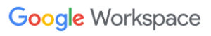 Google Workspace,オンライン ツール,フリーソフト