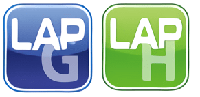 LAPLINK 14,リモート接続,フリーソフト