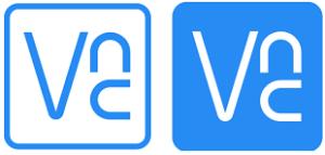VNC Connect,リモート接続,フリーソフト