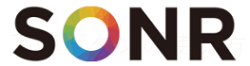 SONR,社内コミュニケーション,フリーソフト