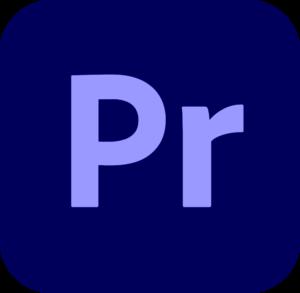 PremierePro_logo