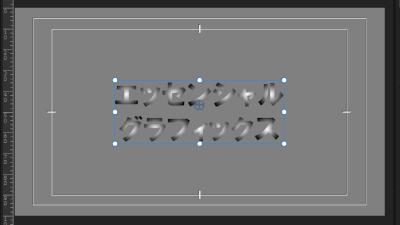 05_円形グラデーション