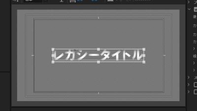 06_円形グラデーション