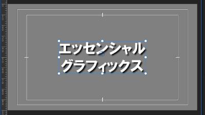 09_シャドウ